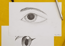 realistic eye drawing.png