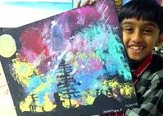 happy-child-painting-camp_edited.jpg