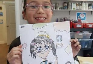 cartooning-kids.jpg