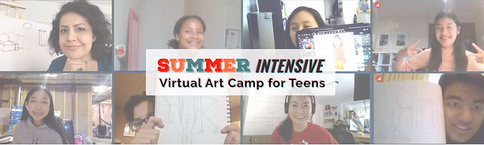 Summer-Intensive-Teen-Banner.JPG