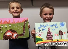 happy-brothers-painting-kids.jpg