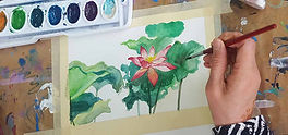 Watercolour-Techniques-Banner-Website.jp