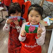 girls-art-foundations-kids-class.jpg
