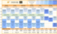 WC-2020-Summer-Art-Class-Schedule.png
