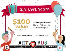 Gift-Certificate-Sample.png