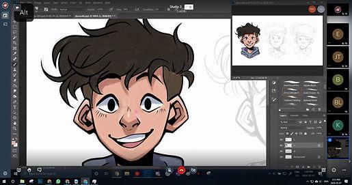 Jessie-Demo-Cartooning-Expressions.jpg