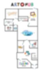 Art-Hub-Markham-Map.jpg