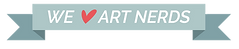 we-heart-art-nerds-03.png