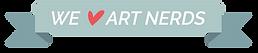 we-heart-art-nerds-03.png