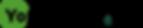 YorkRegion_logo.png