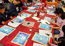 school-workshop-elementary-art-watercolo
