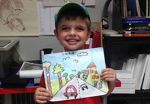 beginner-drawing-kids.jpg