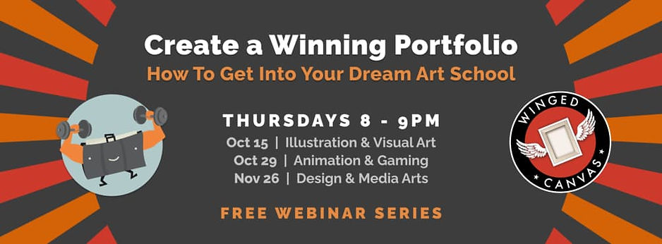 Portfolio-Night-Webinar-Series.jpg