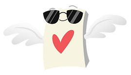 cool winged canvas with sunnies (1).png
