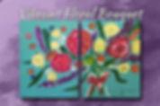 Vibrant-Floral-Bouquet-Web-Photo.jpg