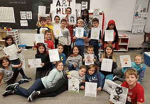 Middle-School-Cartooning-Workshop-jpg