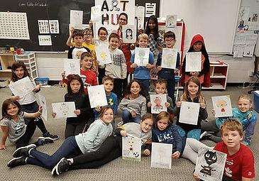 Middle-School-Cartooning-Workshop-jpg