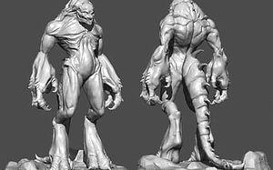 Alyssa-Wongso-3D-Modelling-Art-Mentorshi