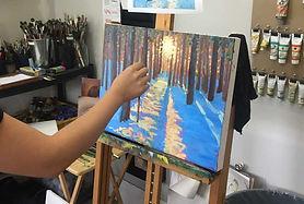 painting-techniques.jpg