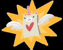 unicorn-canvas.png