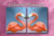 Colourful-Flamingos-Web-Photo.jpg