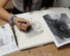 Intensive-Drawing-Teen-Portrait.JPG
