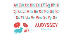 Audyssey-01