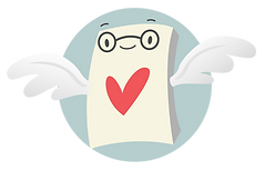 winged-canvas-WEB-illys-10.png