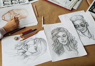 drawing-101-1.jpg