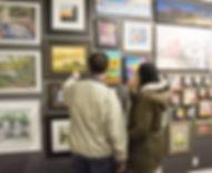Holiday-Art-Gallery-Show-Markham.jpg