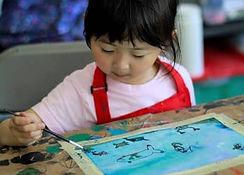 young-child-painting-watercolour.jpg