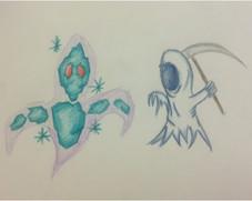 Beginner Cartooning