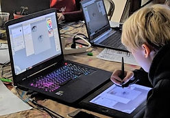 digital teen intensives.jpg