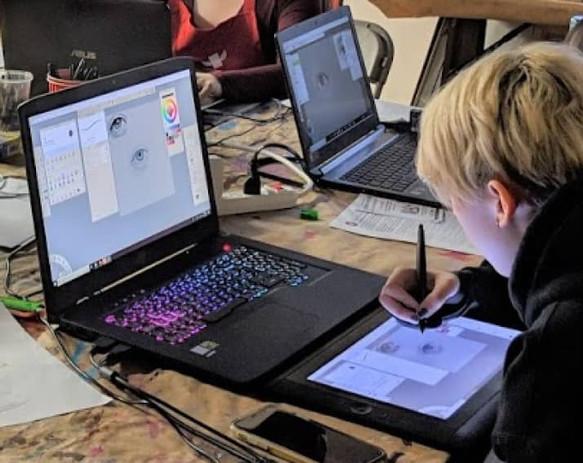 digital-teen-intensivesjpg