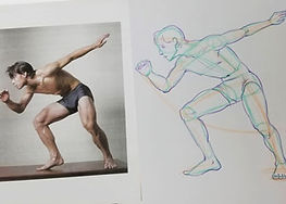 Figure-Drawing-Demo-Fei-Lu-resized.jpg