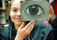 teen-eye-painting.jpg