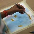 watercolour-fish_edited.jpg