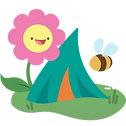 Spring Camp 2.png