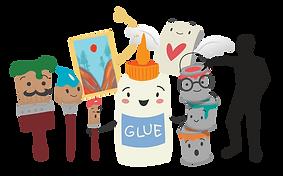 community-glue-01.png