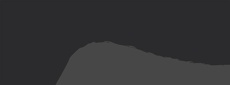 blank-banner-background-01.jpg