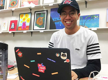 jay-design-intern.jpg