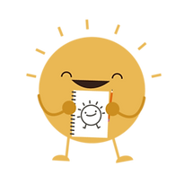 Sunny-Drawing-Art-Camp-Winged-Canvas.png