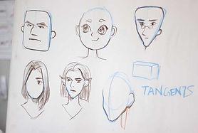 character-game-design.jpg
