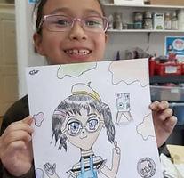 cartooning-kids_edited.jpg