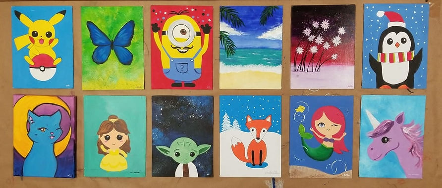 Painting-Party-Themes-Winged-Canvas.jpg