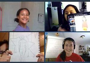 Art-Mentorship-Group-Photo.jpg