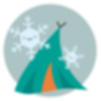 wintercamp-52.png