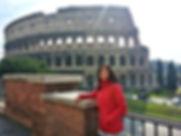 Fei_Colosseum.jpg
