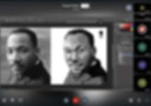 Portrait-Class-Online-Teaching-Art-Studi