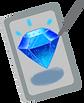 ipad-jewel-392x481.png